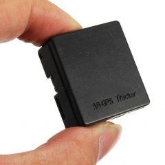 Špionážní a protišpionážní technika 460a08f25c